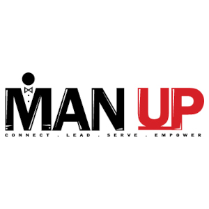 MAN UP Mentoring, Inc.