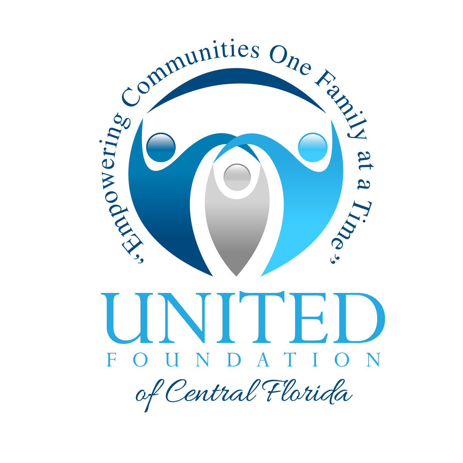United Foundation of Central Florida, Inc