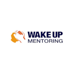 Wake Up Mentoring, Inc.