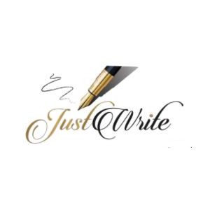 Just Write Consulting Inc