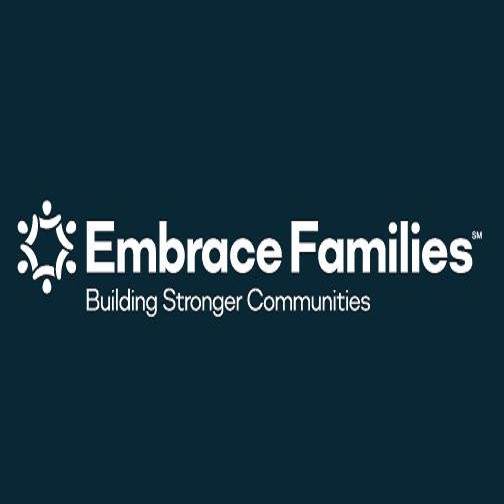 Embrace Families Community Based Care