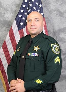 Orange County Sheriff's Office > Crime Information > Crime