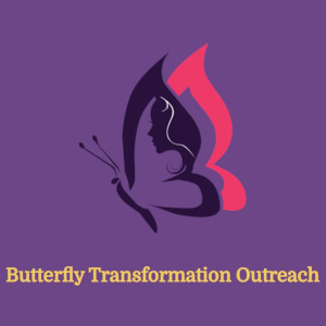 Butterfly Transformation Outreach Inc