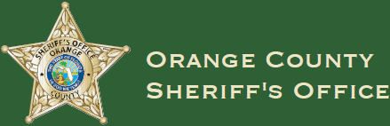 Google orange county offices Irvine California Orange County Sheriffs Office Batteryuscom Call For Service